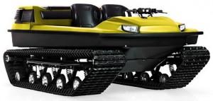 track_yellow2
